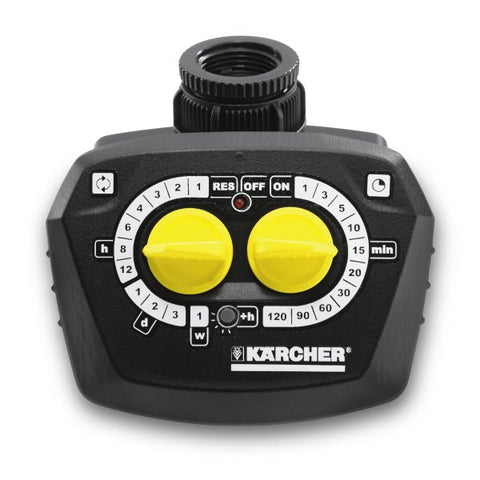 KARCHER WT 4 Water Timer