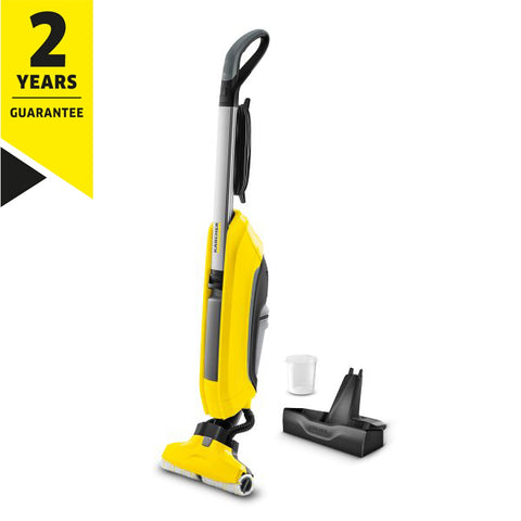 KARCHER FC 5 Hard Floor Cleaner