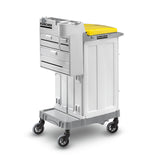 KARCHER ECO! First Liner Trolley 59990190