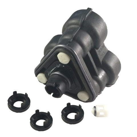 KARCHER Cylinder Pump Head