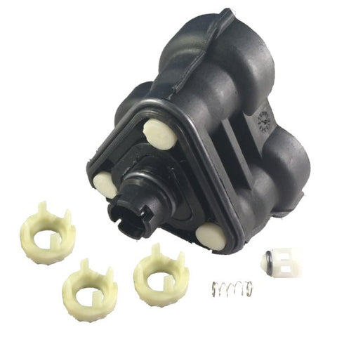 KARCHER Cylinder Head Pump Set