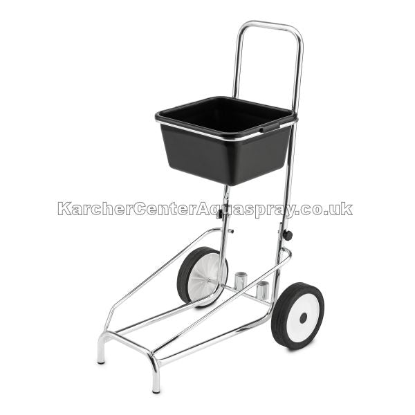 KARCHER Trolley 69622390
