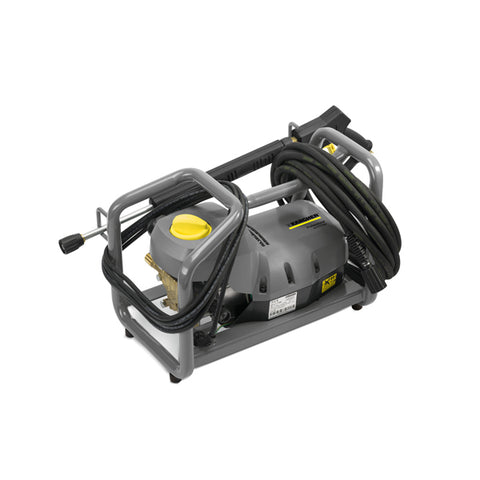 KARCHER HD 5/11 Cage