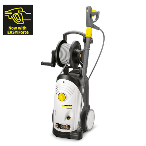 KARCHER HD 7/10 CXF Plus (3 Phase)