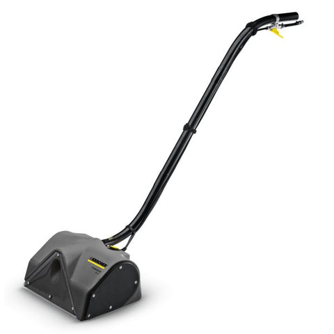 KARCHER PW 30/1 Spray extraction cleaner Accessories For Puzzi 200
