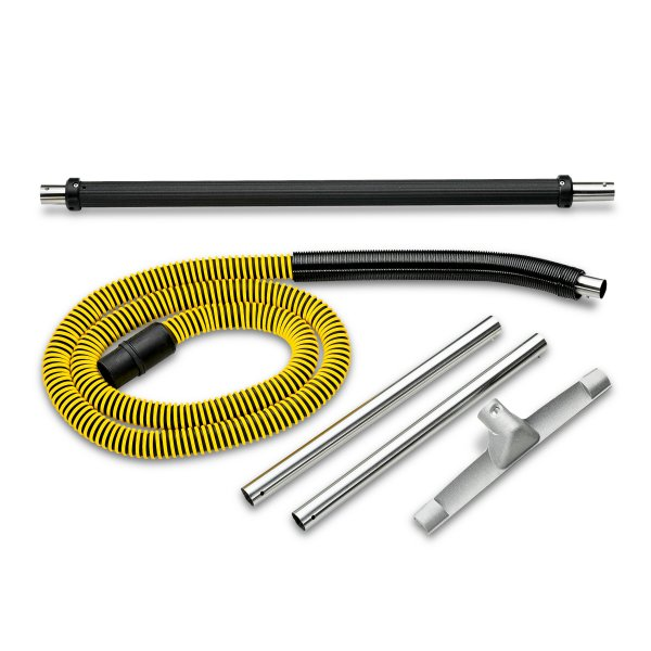 KARCHER Oven Cleaning Kit ID 35mm 2640341
