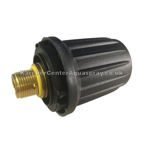 KARCHER Steam Cleaner Safety Lock / Filling Cap
