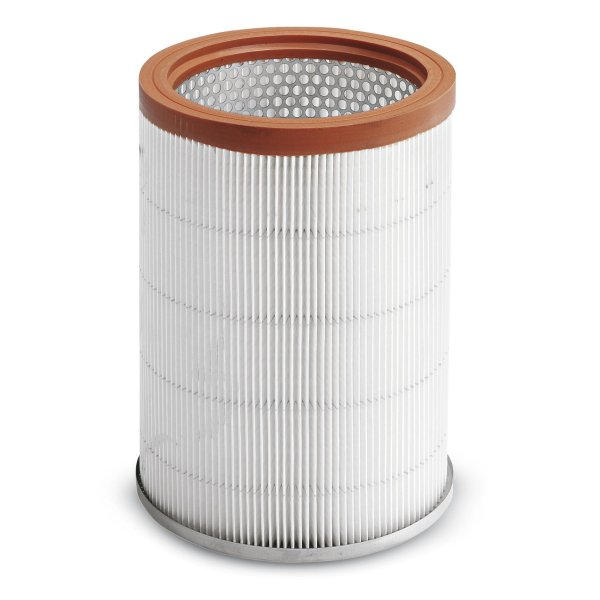 KARCHER Cartridge Filter 6414808