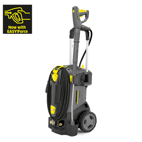 KARCHER HD 6/13 C Plus