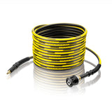 KARCHER 10m High Pressure Extension Hose K3 - K7 2641710