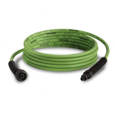 KARCHER 4m Green Eco Hose for K2 6392244