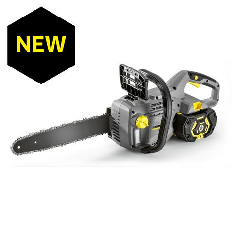 KARCHER CS 330 Bp Chainsaw (Unit only) NEW
