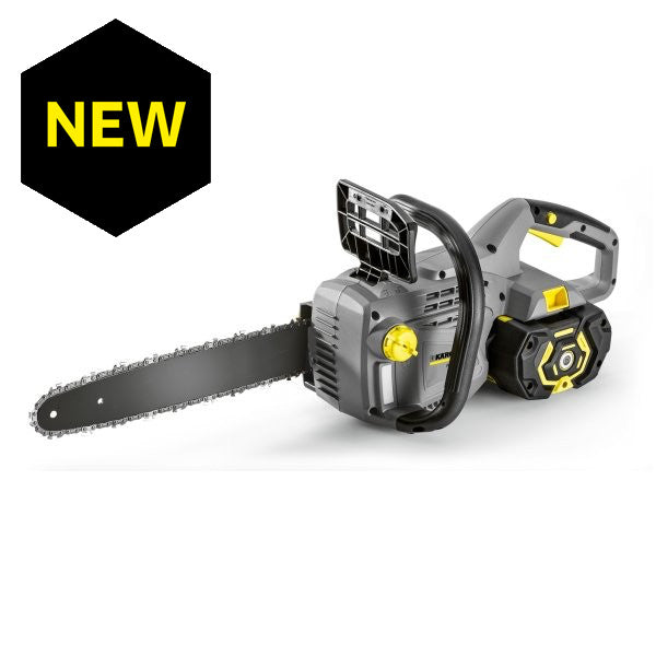 KARCHER CS 330 Bp Chainsaw (Unit only) 14421110
