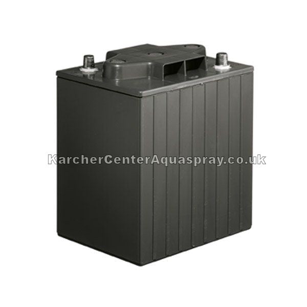 KARCHER Battery To Fit KM 70/30 C Bp Adv 66542020