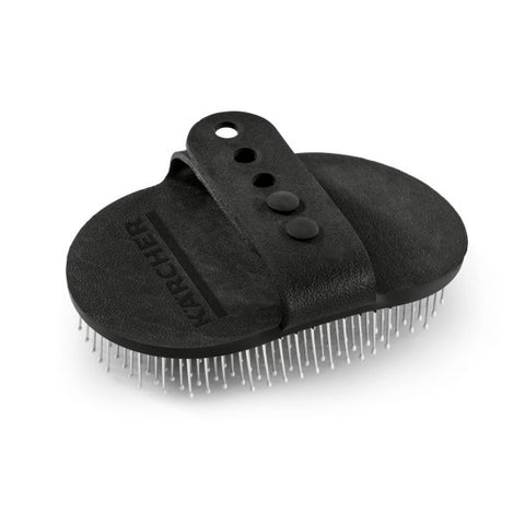 KARCHER OC 3 Fur Cleaning Brush