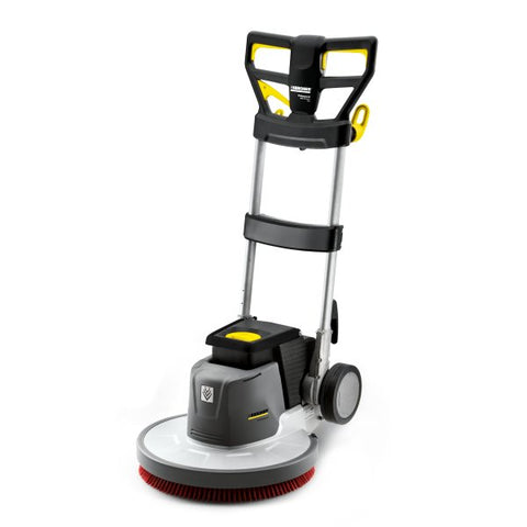 KARCHER BDS 51/180 C Adv Single Disc Machine