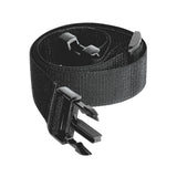 KARCHER Belt To Fit Holster 33451720