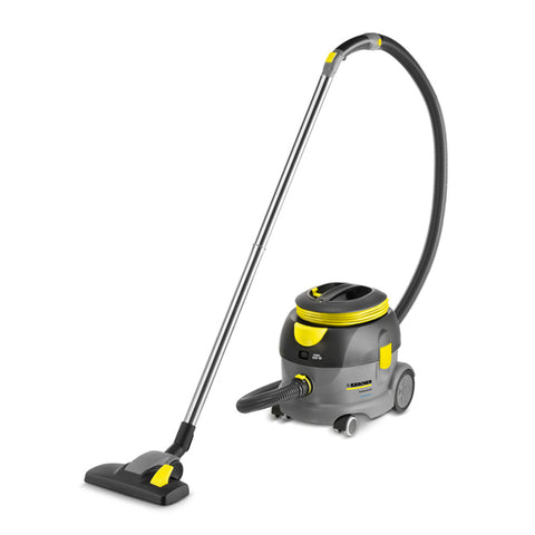 KARCHER T 12/1 eco!efficiency Dry Vacuum Cleaner