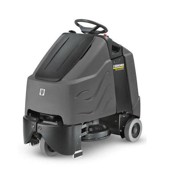KARCHER BDP 50/2000 RS Bp High Speed Battery Powered Burnisher Wet 96211070