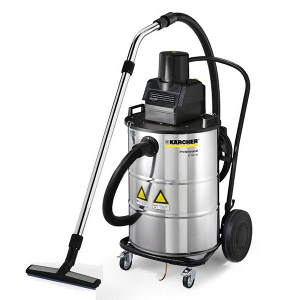 KARCHER NT 80/1 B1 M Special Wet & Dry Vacuum Cleaner 1667266