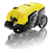 KARCHER K 4.200 Pressure Washer & T250 T Racer NEW COMPACT ROBUST MACHINE 16374010