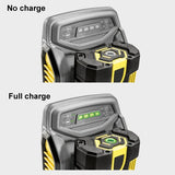 KARCHER Battery Charging Station (Unit only) 28521820