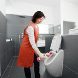 KARCHER CA 10 C Sanitary Deep Cleaner 62956780