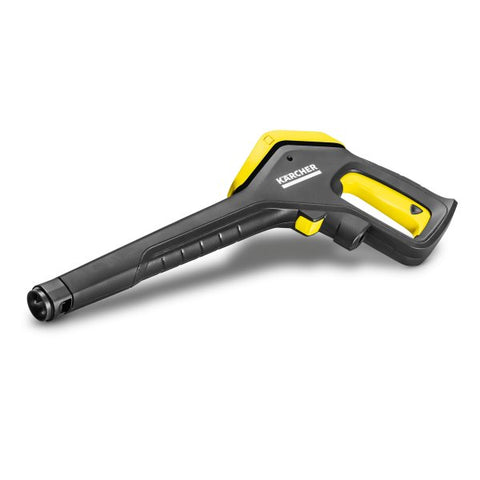 KARCHER G 145 Q Full Control Replacement Gun