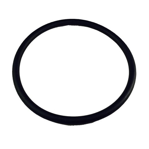 KARCHER Large O'Ring Seal Only For Cover Cap Motor