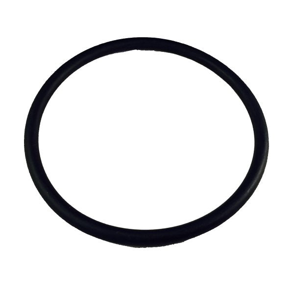 KARCHER O'Ring Seal Only For Cover Cap Motor 90804530