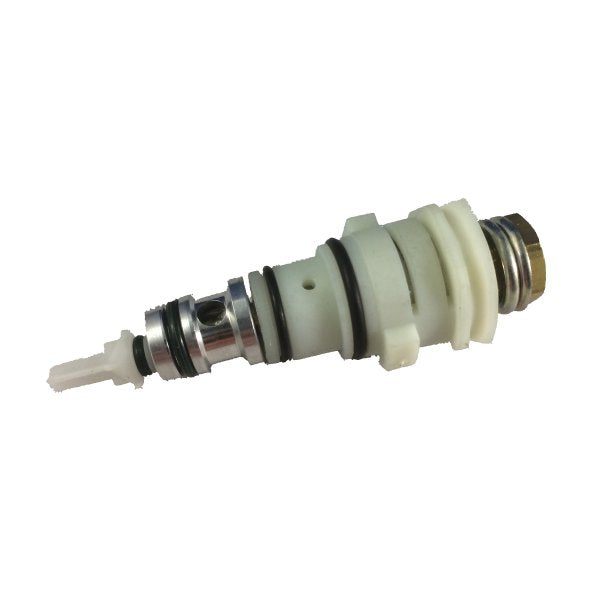 KARCHER Pressure Washer By Pass Unloader Valve Spare Parts 9001135