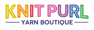 Knit Purl Yarn Boutique