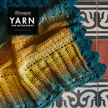 Yarn The After Party No.39