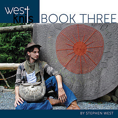 Westknits Bestknits - Book Three