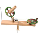 KnitPro Ball Winder