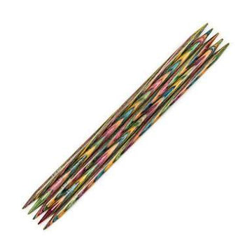 Symfonie Double Point Needles