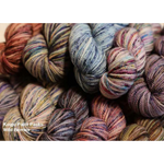 KPPPM Painters Pack - Wild Berries