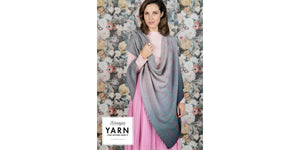 Yarn The After Party No.19 - Read Between the Lines