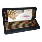 KnitPro Symfonie Straight Needle Set