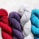 Whims Merino by Furls