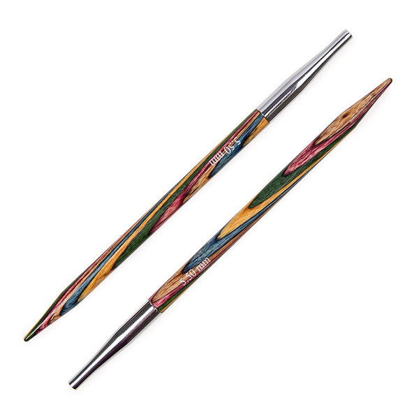 Symfonie Interchangeable Needle Tips