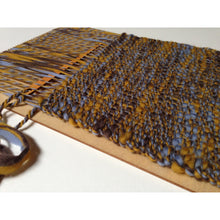Purl & Loop Placemat Weaver
