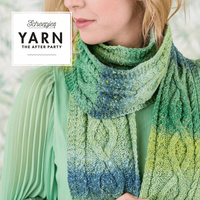 Yarn The After Party No.12