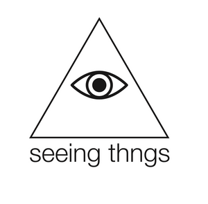 seeing thngs