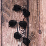Aviator Sunglasses -Kids