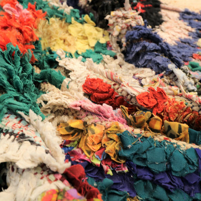 00174-berber-women-handracted-handmade-colorful-recycled-clothes-atlas-mountains-tapis-berber-marocain-fait-main-recycle-couleur
