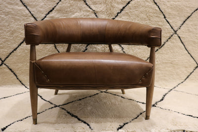 brown-leather-chair-handmade-moroccan-tapis-beni-ourain-living-room-salon-office-chairs-decoration-interior-bohemian-chair-design (1)