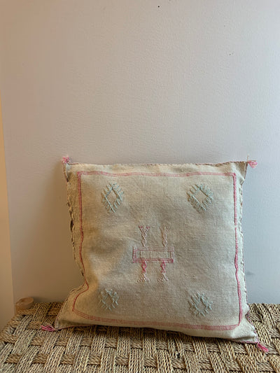 square pillow for couch