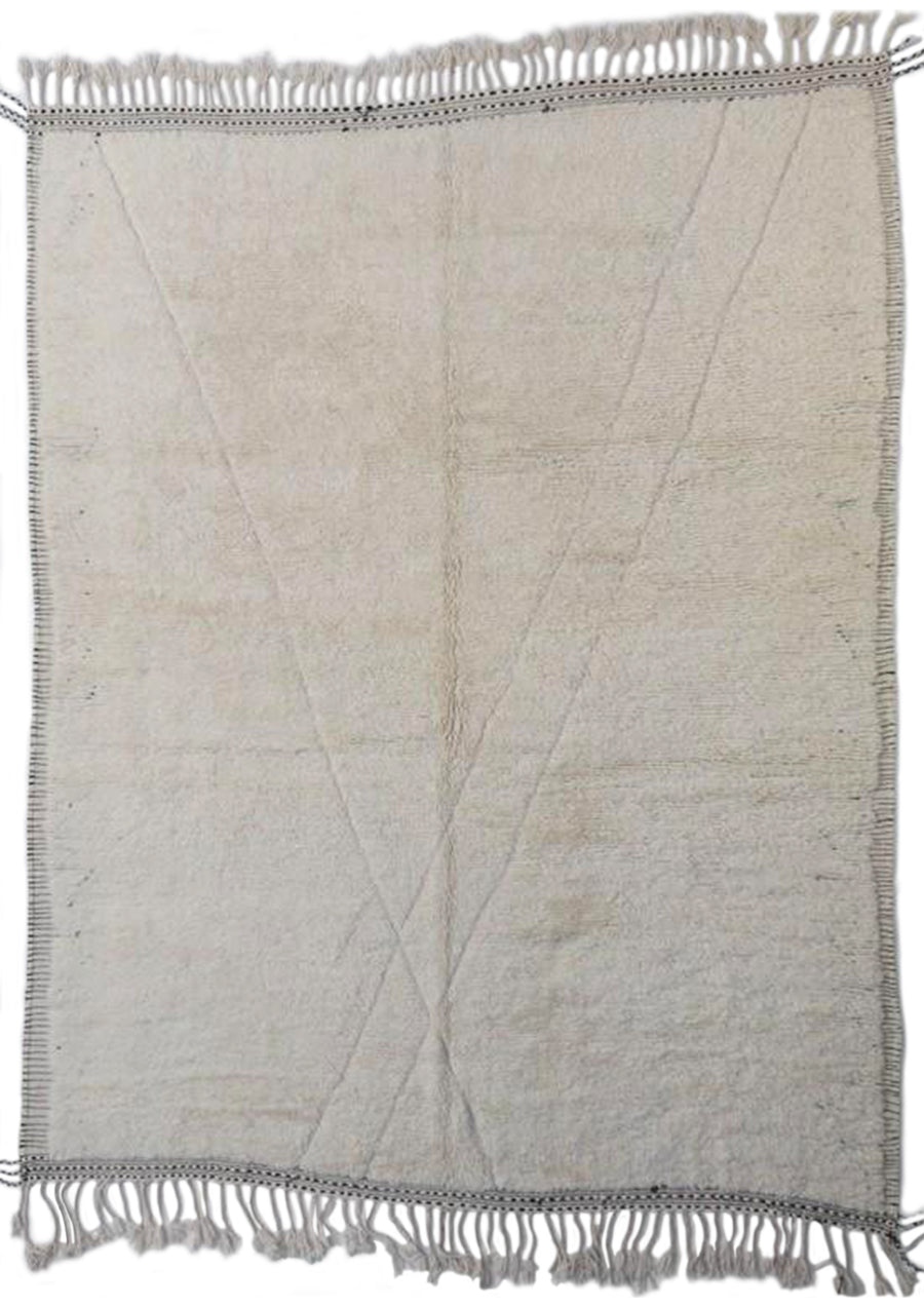 white area soft wool rug,