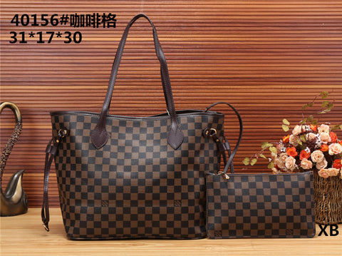 2018 High quality Fashion Bag
